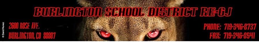 Burlington School District Region 6J